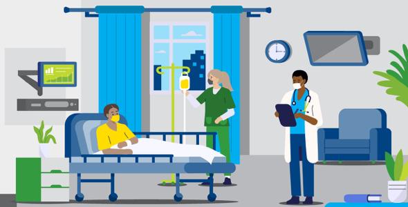 سلامت مراقبت در منزل